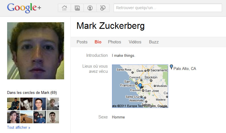 google-plus-mark.jpg