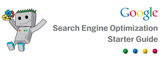 google-search-engine-optimisation-starter-guide.jpg
