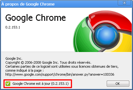 google_chrome_update.png