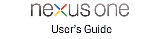 nexus-one-user-guide.png