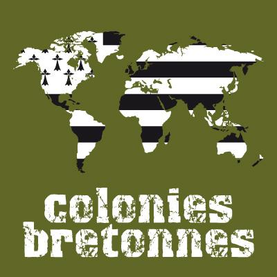 cartepostale_colonies.jpg
