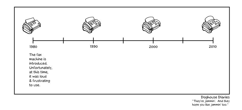 evolution-fax.png