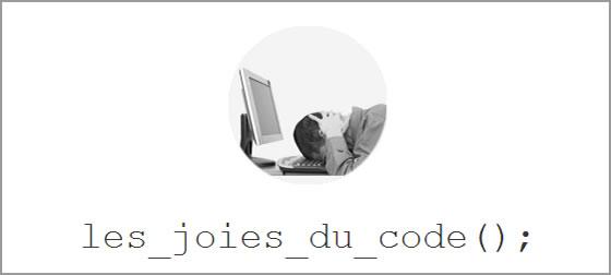 les_joies_du_code.jpg
