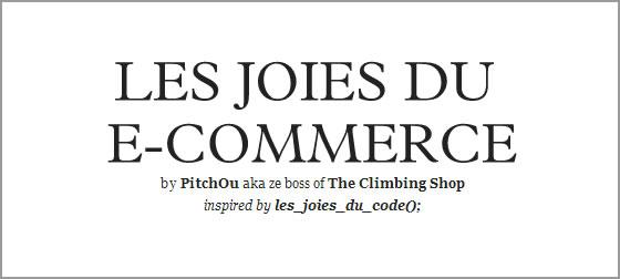 les_joies_du_ecommerce.jpg