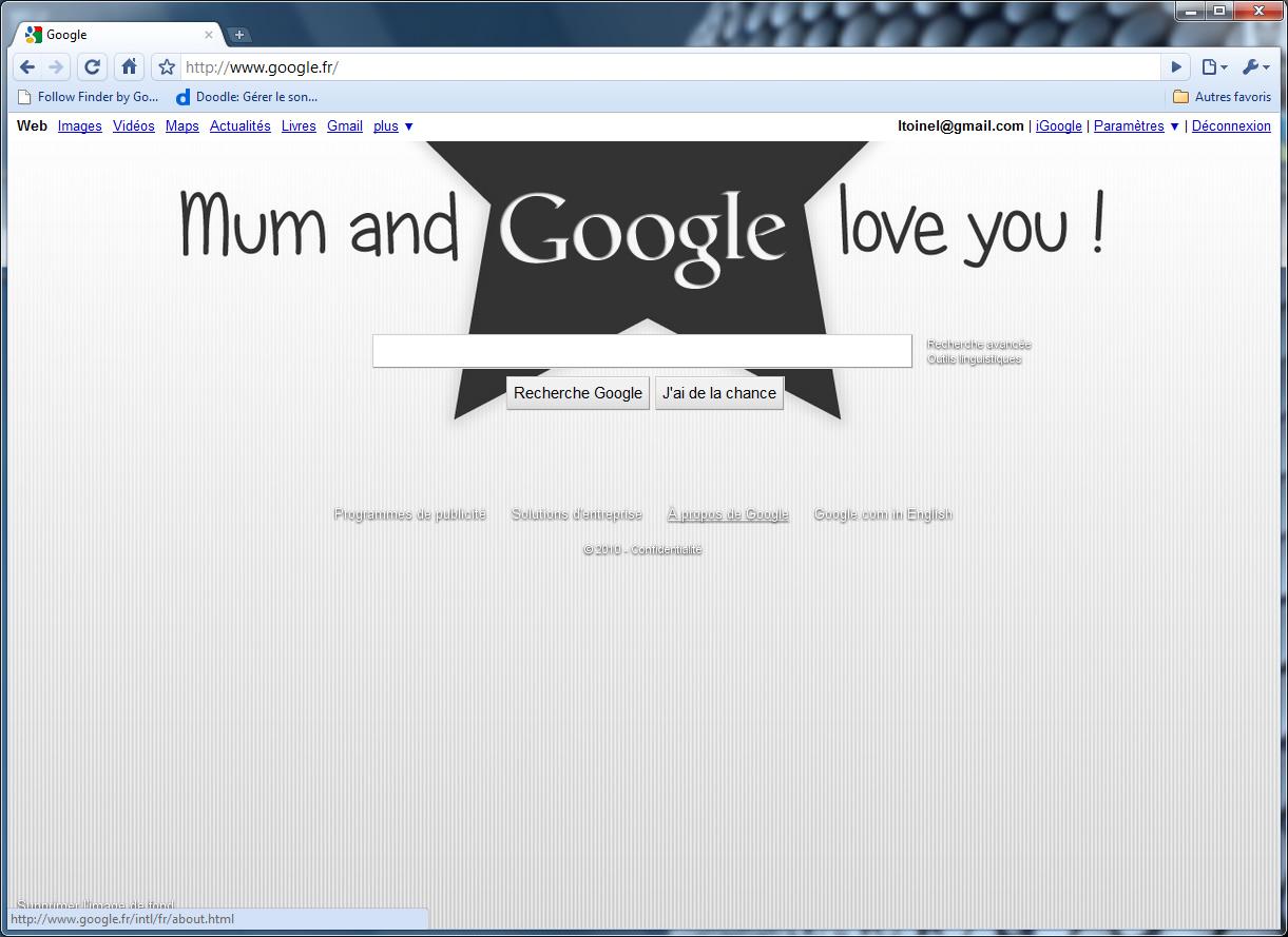 mum-and-google.jpg
