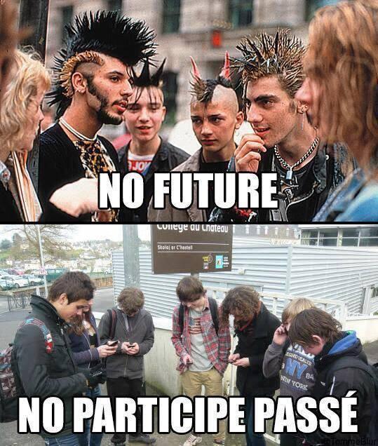 no-futur.jpg