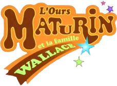 ours-maturin.png