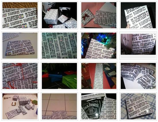 papier_cadeau_ebay_photos.jpg