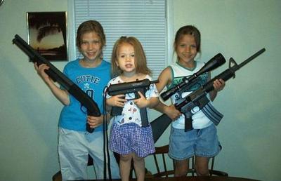 parenting-fail-18.jpg