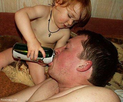 parenting-fail-3.jpg