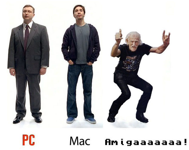 pc-mac-amiga.jpg