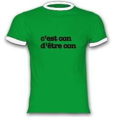 tee-shirt-con.jpg