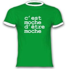 tee-shirt-moche.jpg