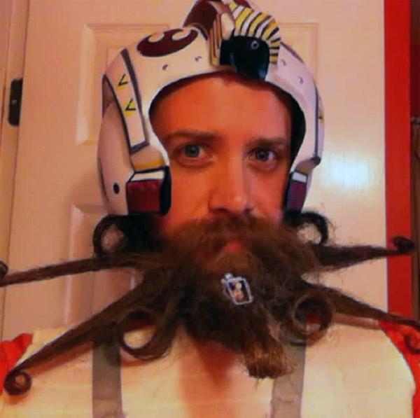 x-wing-beard.jpg