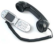 téléphone,mobile,kitch