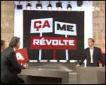 gilbert,revolte,geeek,reportage