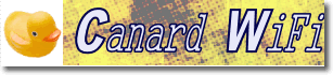 canard,wifi,blog,france,infos