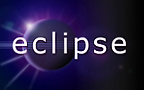 eclipse,wtp,j2ee,developpement,weblogic