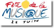 fete,musique,paris,violence,nadasurf