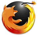 Firefox,tunning,performance,about:config,rapide,chargement