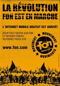 FON,wifi,gratuit,libre