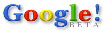 google,beta,1998