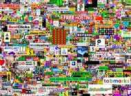 un,million,dollar,page,web,etudiant