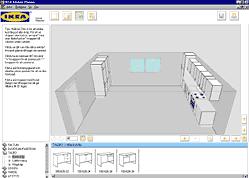 planification,ikea,logiciel,outils
