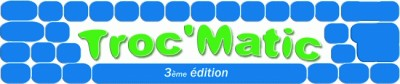 trocmatic,linux,libre,logiciel