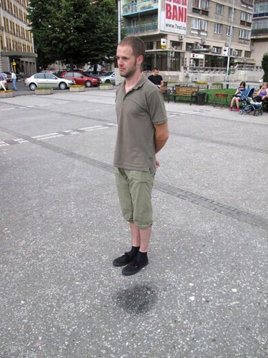 illusion-optique.jpg