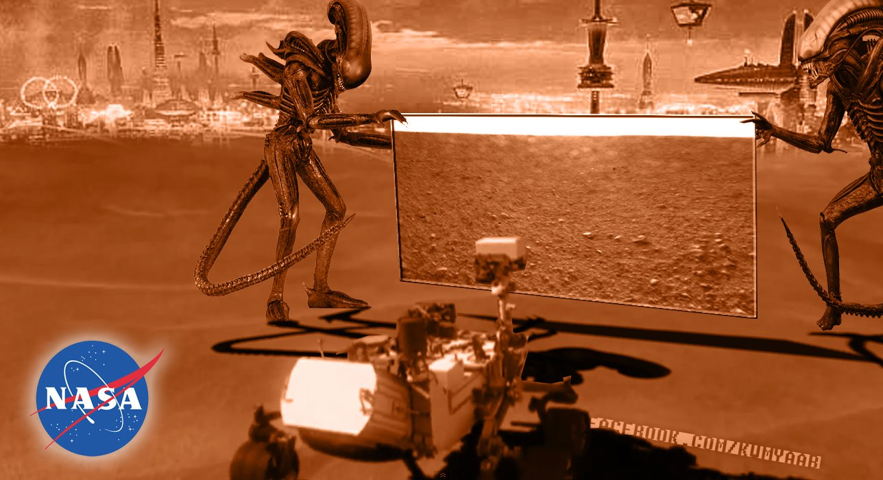nasa-mars-exploration-curiosity.jpg