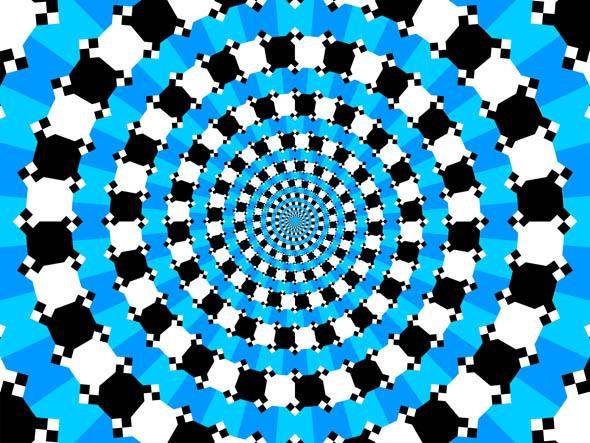 not-a-spiral1.jpg
