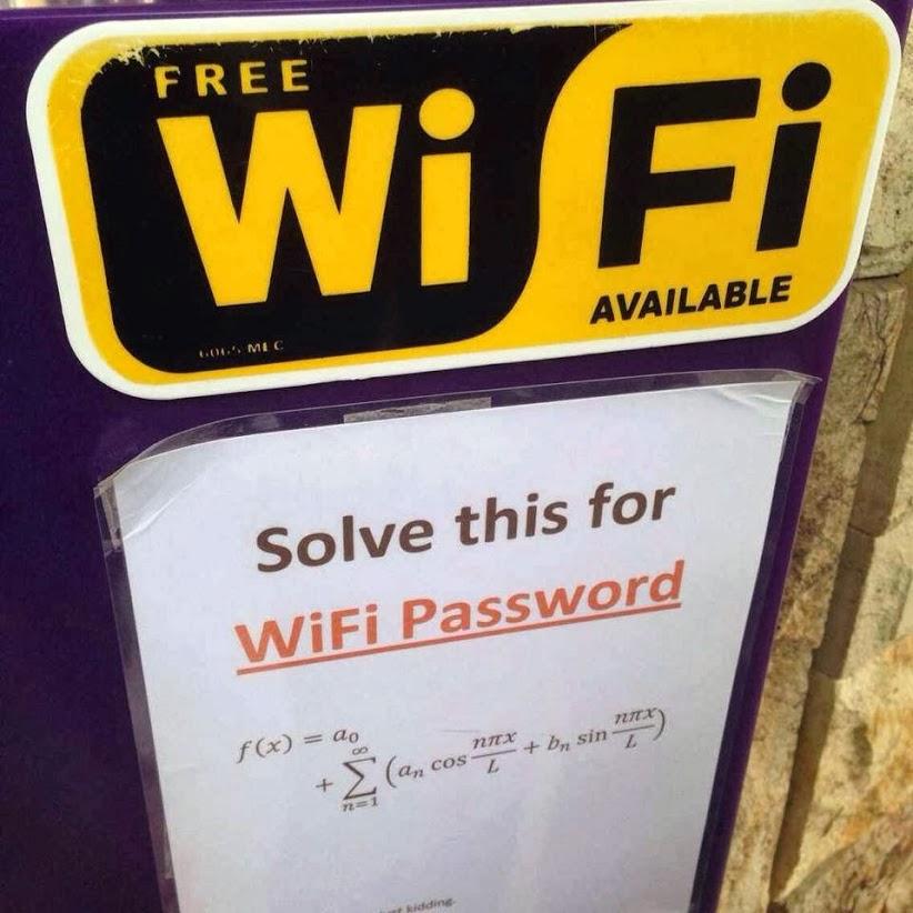 wifi-geeks.jpg