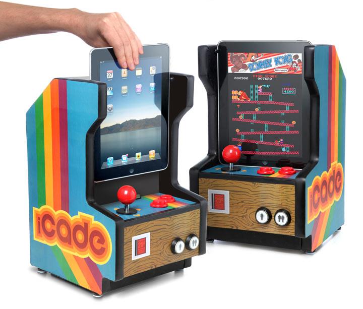 icade-arcade-ipad.jpg