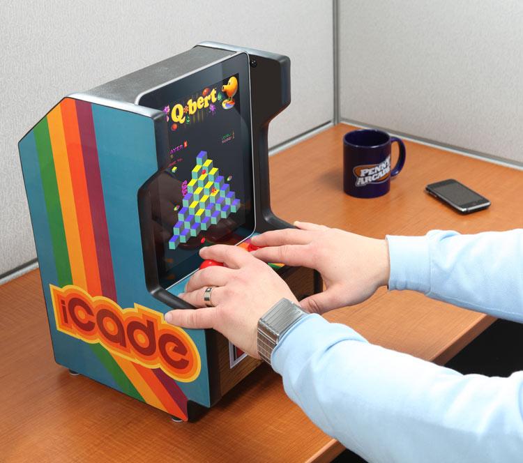 icade-arcade-ipad2.jpg