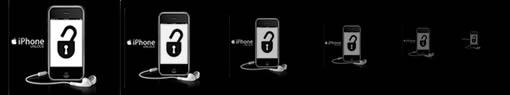 desimlock yellowsn0w iphone_3G