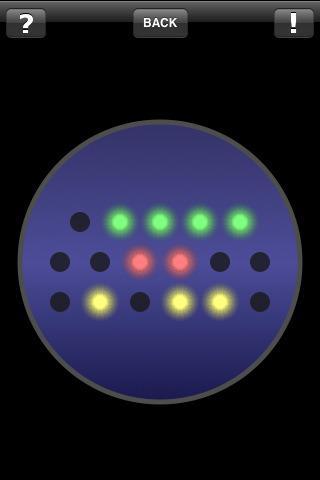 geek-system3.jpg