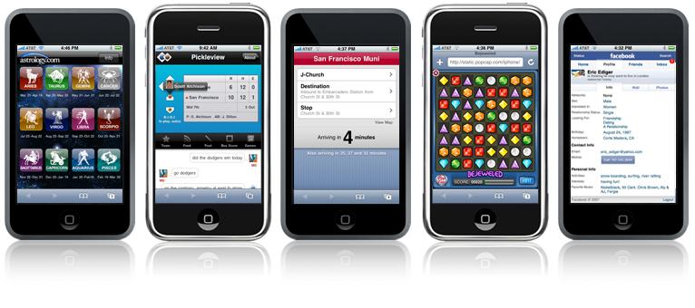 iphone-webapps-directory.jpg
