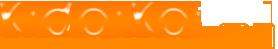 logo-kidoikoi.png