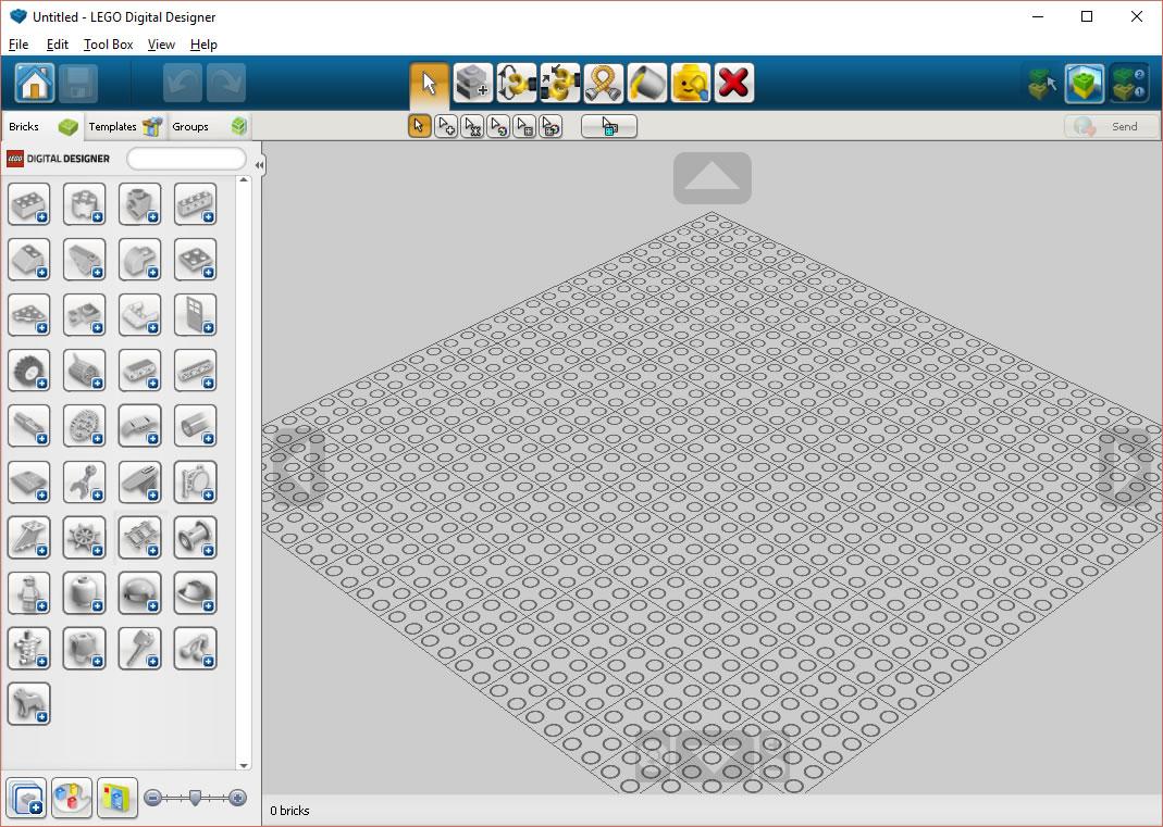 lego-digital-designlego-digital-designer.jpg