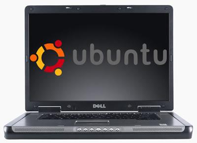 dell_ubuntu.jpg