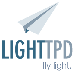 light_logo.png