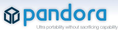 openpandora_logo.jpg