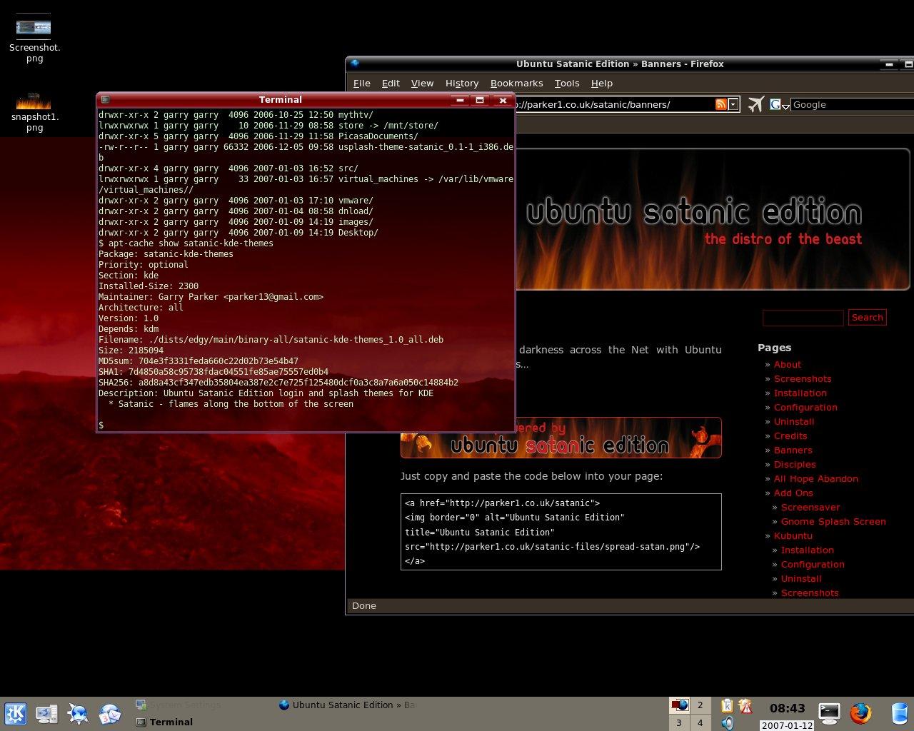 ubuntu-satanic.jpg