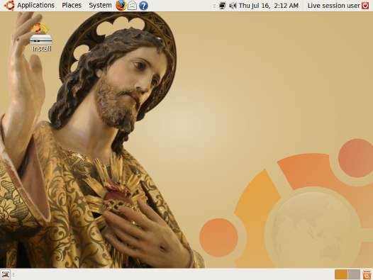 ubuntuce.png