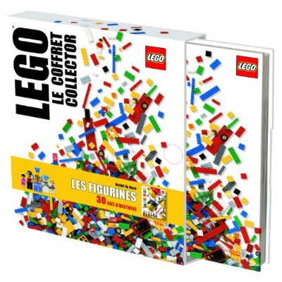 coffret-collector-lego.jpg