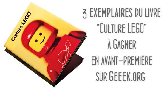 culture-lego-2.jpg