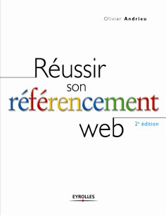 reussir-son-referencement-web.jpg