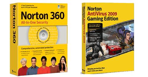 Norton-AntiVirus-2009.png