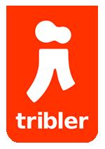 Tribler_logo.png